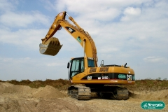cat325cl-lanctalpas-kotro2