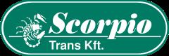Scorpio-Trans Kft